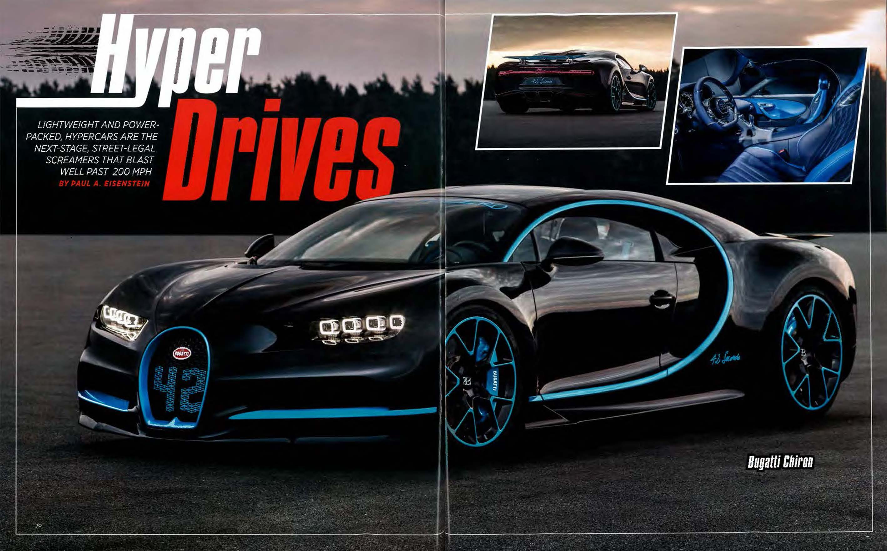 News Hennessey Venom Gt Consumer Electronics Vehicle Gps Car Video No Wonder Its Named For The Most Powerful Tornado On Fujita Scale A Snippet From This Months Issue Of Cigar Aficionado