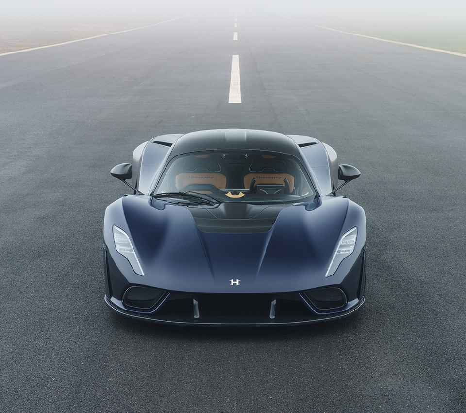 about_us_hennessey_special_vehicles-10