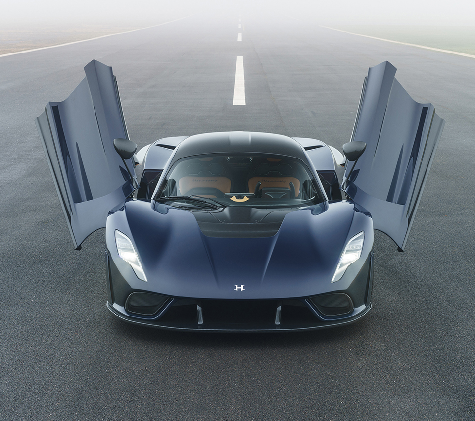 about_us_hennessey_special_vehicles-9